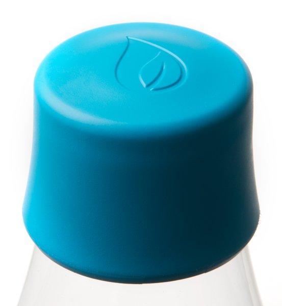 LivingTap Flaschen-Deckel