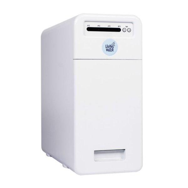 Basic Cooler